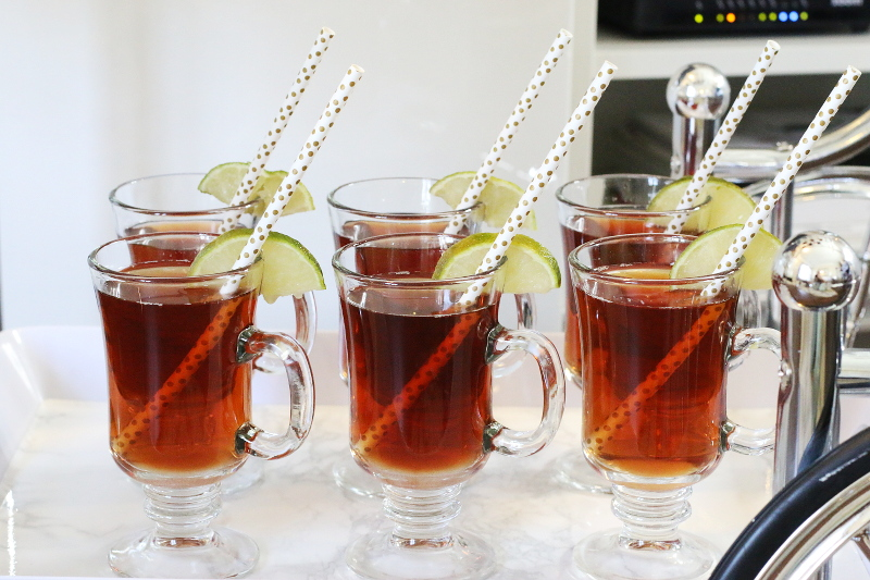 iced-tea-drinks-straw-limes-6