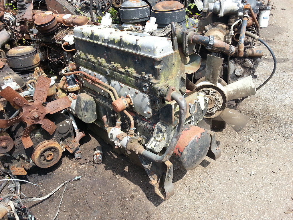 4 6 Land Rover Engine For Sale1971 109 Series Classic Image Gallery Leyland