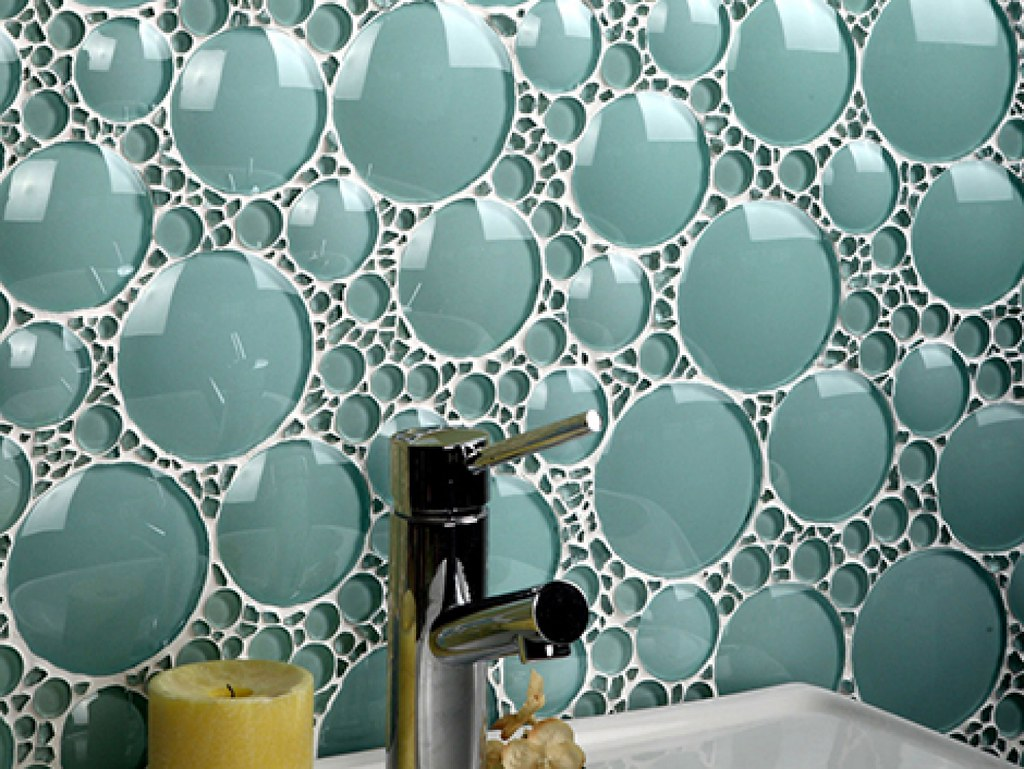 43871-the-most-beautiful-bathroom-tile-ideas-for-your-cont… | Flickr