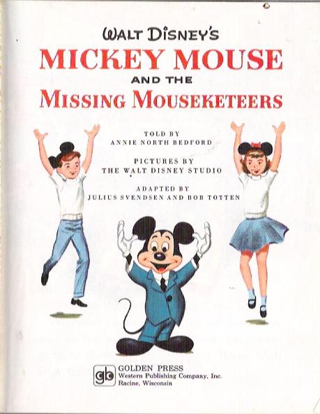 mickey_02