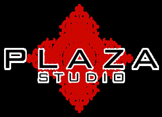 logo | by Plaza de Anaya Studio