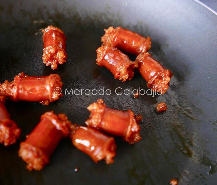 MIGAS DE SEMOLA AL MICRO-15