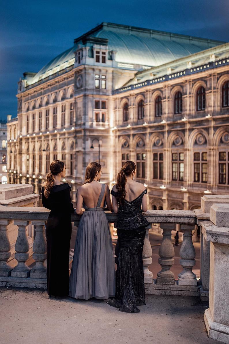 Vienna_Opera_Ball-7
