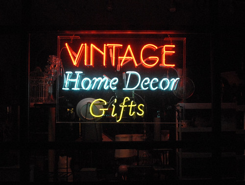 Vintage Home Decor, Minneapolis, MN   3721 Minnehaha Ave Min…   Flickr