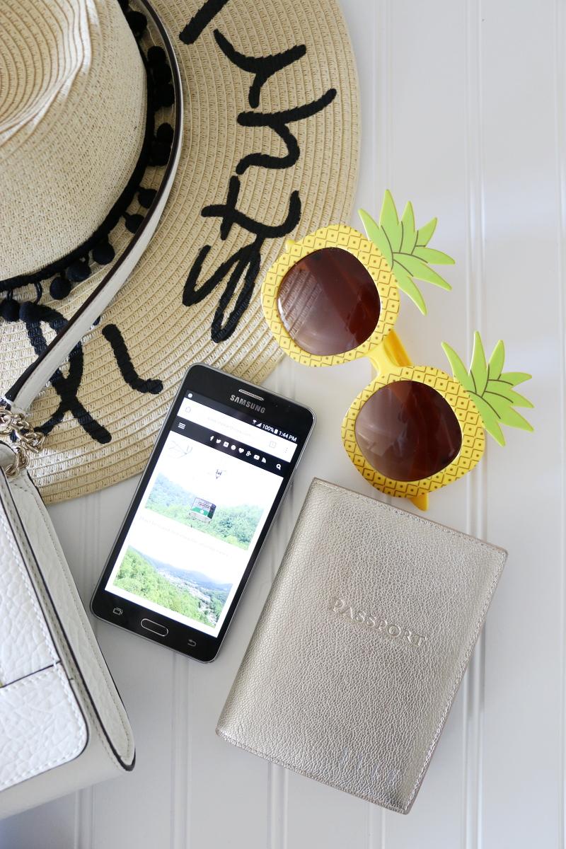 vacation-essentials-walmart-family-mobile-samsung-phone-5