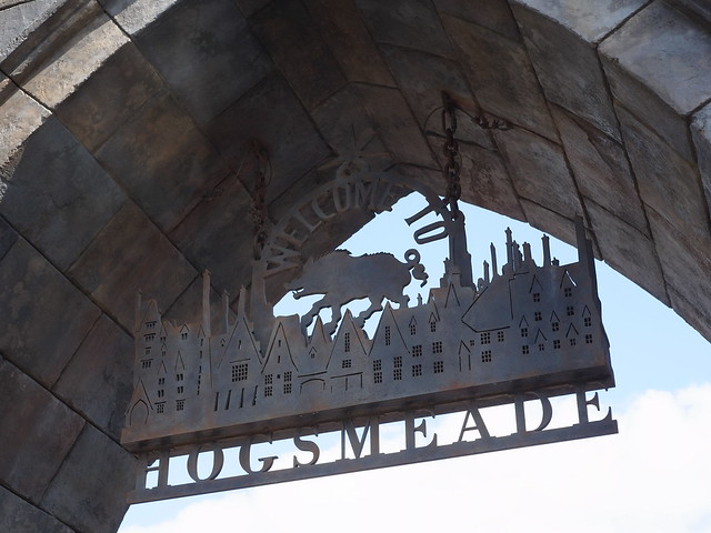 Hogsmeade (GXR Mount A12 + Color-Skopar 35mm F2.5 PII)