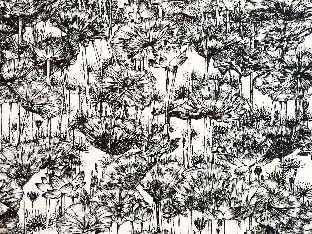 toomilog-TokyoZokeiUniversity_TextileDesign_Exhibition_2017_094