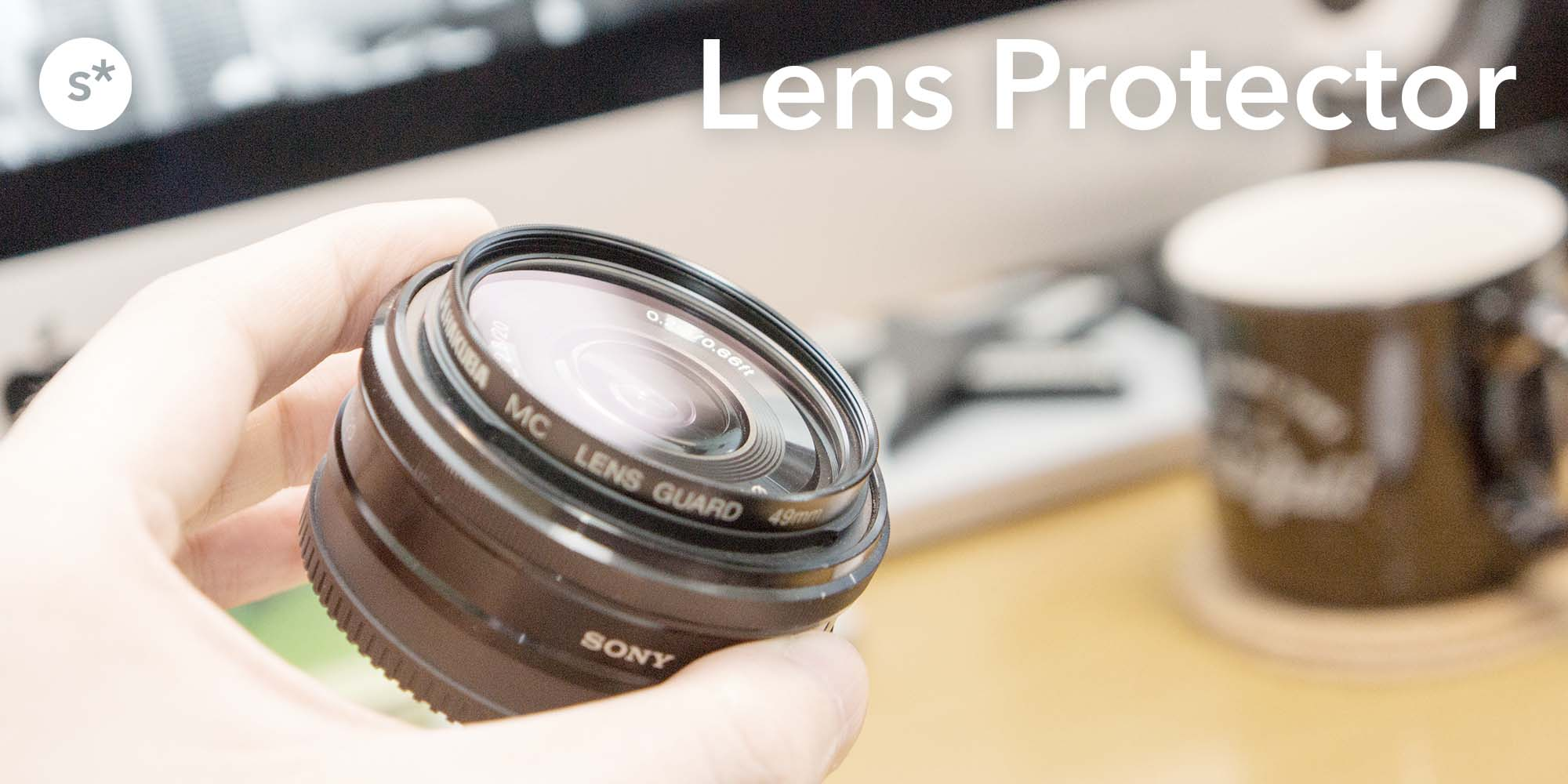 lens-protector