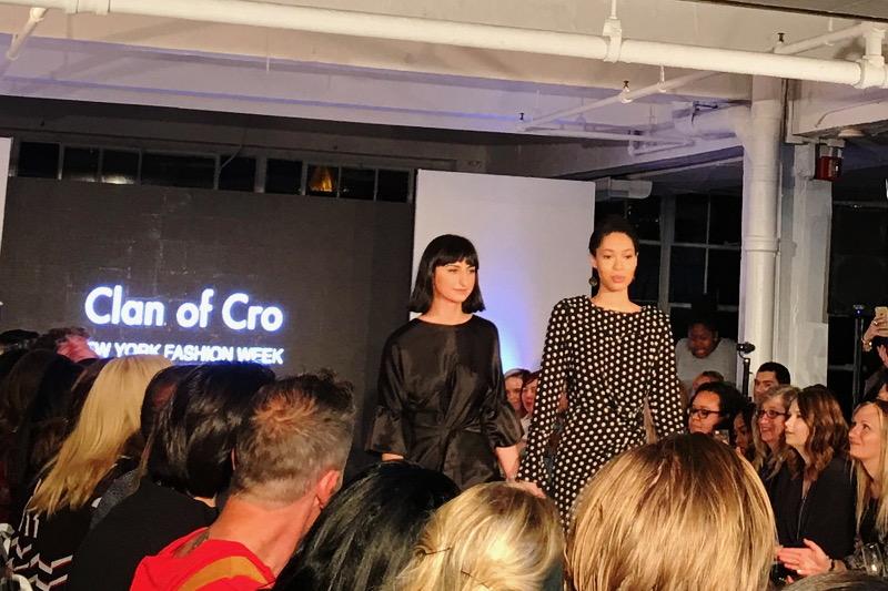 oxford-fashion-studio-19