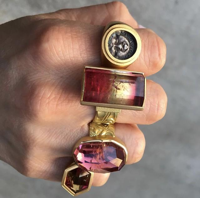 Jewelry_maven