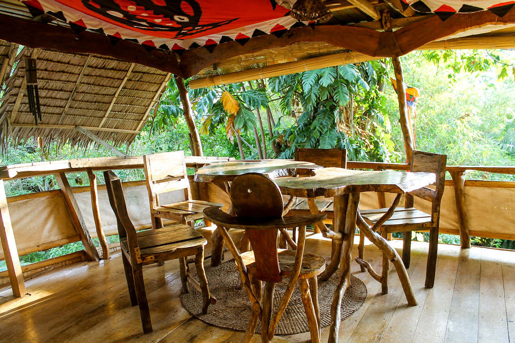 Enigmata Treehouse - Camiguin Island 2015 (11)