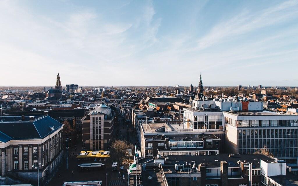 Groningen-35