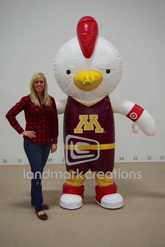 target corporation gopher place Target corporation capital budgeting process and project selection type your name 5/1/2016  the alternatives were gopher place, whalen court, the barn, goldie's .