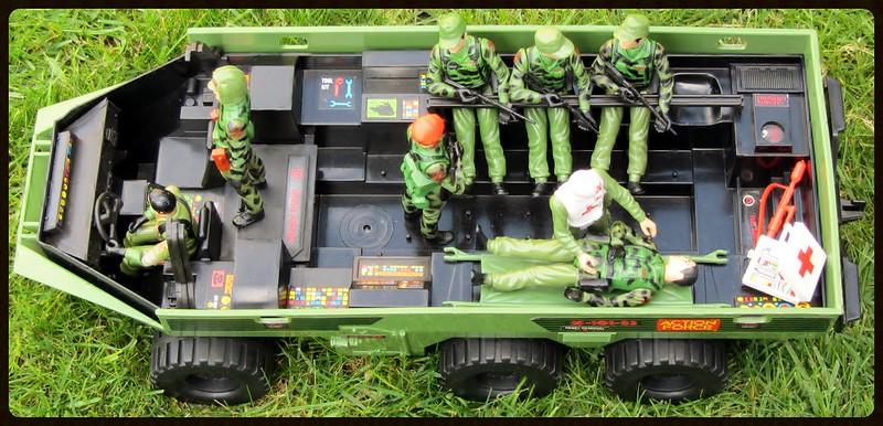 Action Force: 1983 13819444334_f45b6f7f14_c