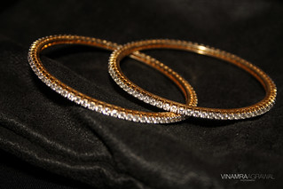 Bangles | by TheVinamra