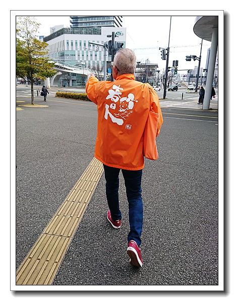 熊本城10