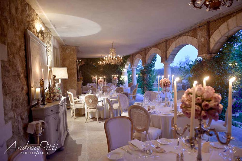 Emma-robin-wedding-tuscany-14