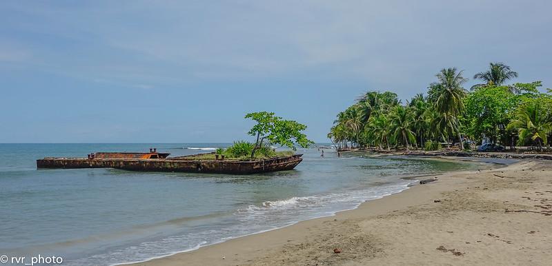 Que Ver Y Hacer En Puerto Viejo Costa Rica Vivimos De Viaje