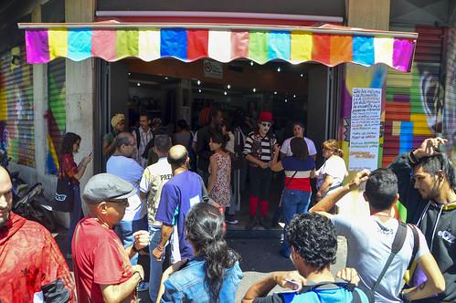 PROTESTA EN PANADERIA fotos_wladimir campos_6