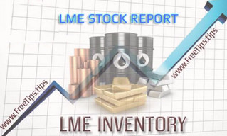 Lme inventory | by mohammadnelson