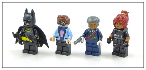 The LEGO Batman Movie 70908 The Scuttler figures01