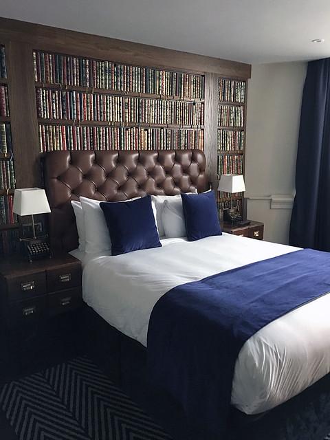 Hotel Indigo, Edinburgh