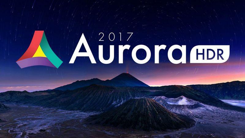 Aurora_2017_photo_1