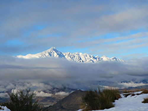 Remarkables Lord Of The Rings