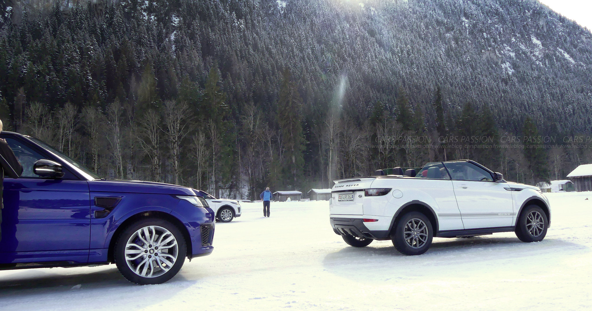 jaguar-land-rover-ice-drivng-esperience-gstaad (2)
