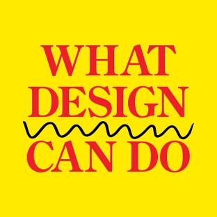 WDCD-Logo-312x312-2