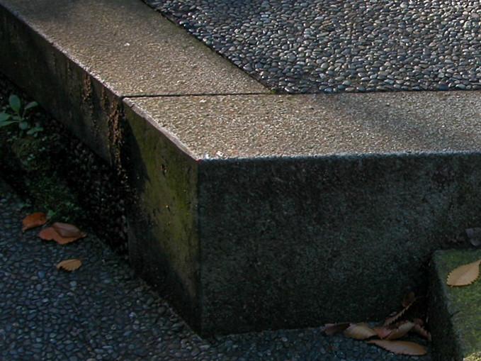 20041107_007