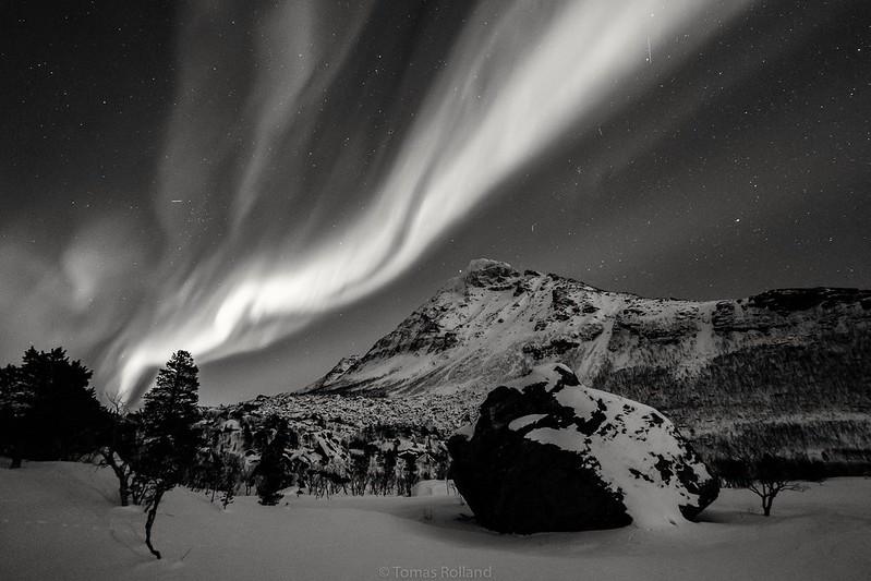 Aurora and Boulder