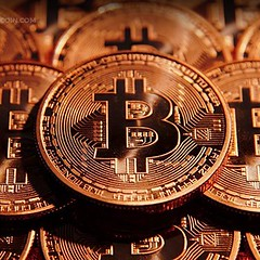 Bitcoin Api References