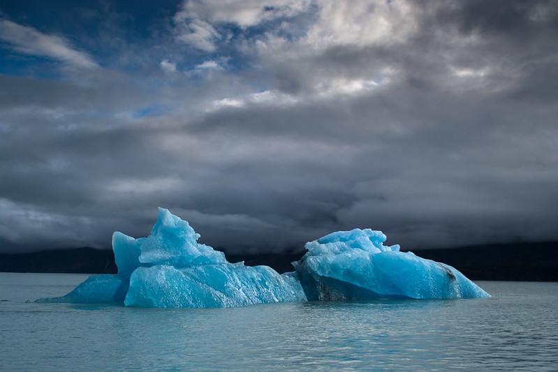 Lago-Argentino-9815