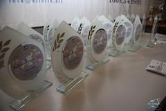 Premiazioni 25 marzo 2017