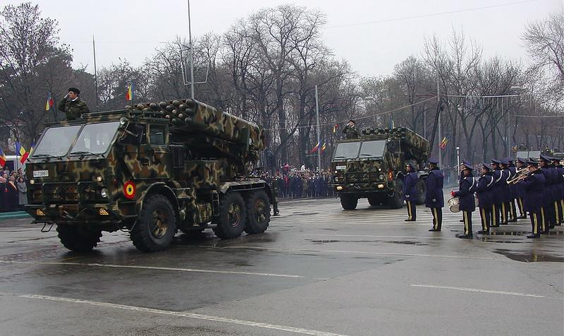 IMI-Lynx-LAROM-160-romania-wf-1
