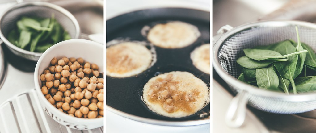 aamupala munakas-2-