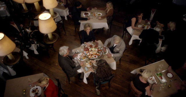 Grace and frankie -01x01- El Fin 02