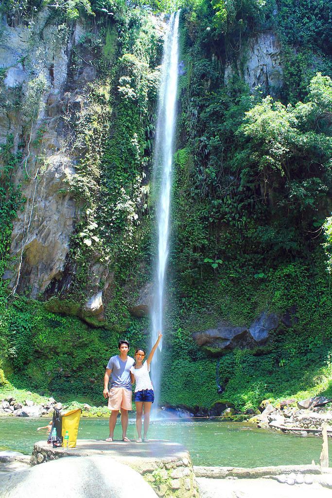 Katibawasan Falls (3)