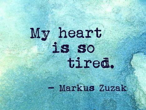 Hurt Quotes Love Relationship So Tired Facebook Ht Flickr
