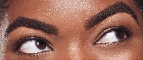angular-brows