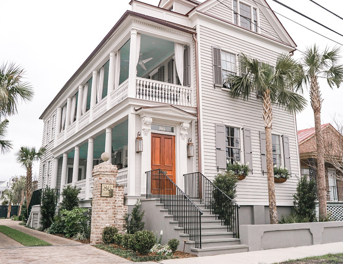 where to stay in charleston sc travel guide