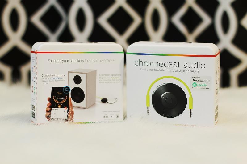 google-chromecast-audio-2
