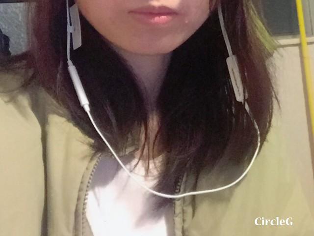 CIRCLEG SUDIO BLUETOOTH EARPHONE 無線藍芽耳機 藍芽耳機 音質 可以四圍走 清脆 試用文  (27)