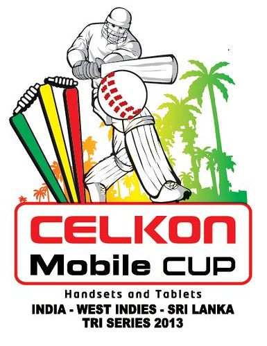 how to get free mobile hotspot on cricket