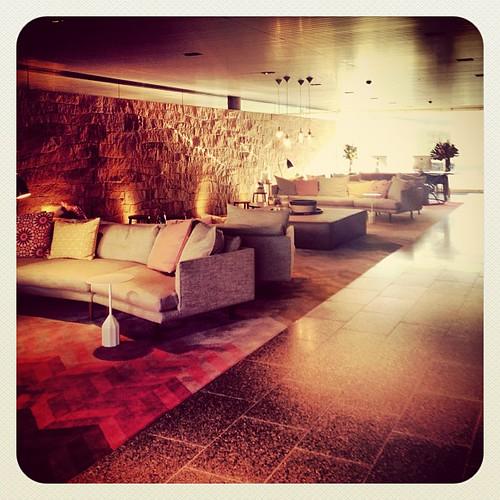 Adina Hotel Bondi Beach