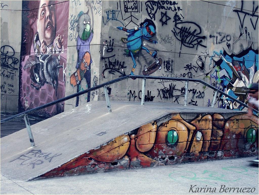 Pista de skate anhangaba centro sp graffiti flickr pista de skate anhangaba centro sp graffiti by karinaberruezo altavistaventures Choice Image