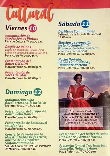 Feria 79 3