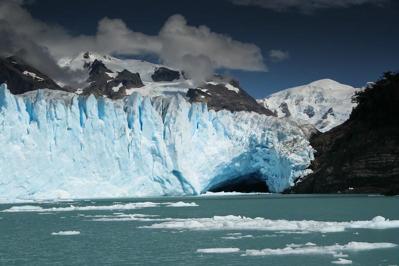 Lago-Argentino-0041