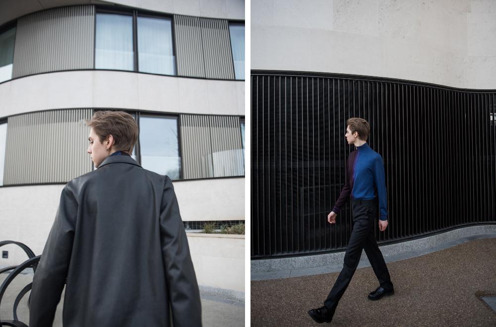 MikkoPutonen_PaulSmith_tracktop_ss17_LHommeRogue_EditionsMr_Adieu_outfit_London13_web